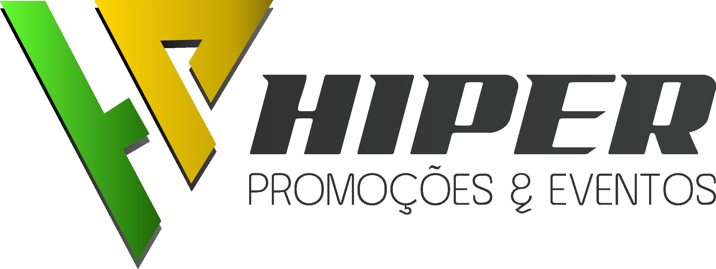 Hiper Promoções e Eventos